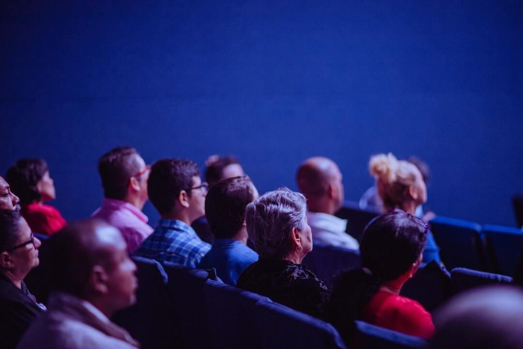 La tecnologia dell'Home Cinema - Ultraexperience